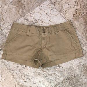 Nwot* Mossimo Supply Shorts